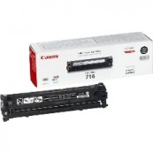 CANON 716 BLACK TONER 2300 PAGES LBP5050 / 5050N - Inside-Pc