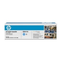 TONER HP 125A CB541A CIAN 1400 PÁGINAS 1515 - Inside-Pc