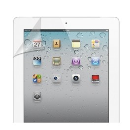 PROTECTOR DE PANTALLA PHOENIX PARA TABLET APPLE IPAD MINI  - Inside-Pc