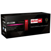 TONER COMPATIBLE BROTHER TN-325M ActiveJet - Inside-Pc