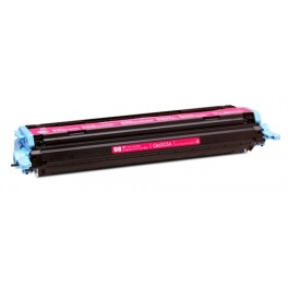 TONER COMPATIBLE HP LASERJET Q6003A MAGENTA - Inside-Pc