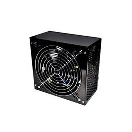 FUENTE ATX 650W TOOQ - Inside-Pc
