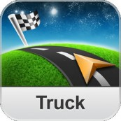 APK SYGIC TRUCK EUROPA OCCIDENTAL ANDROID - Inside-Pc