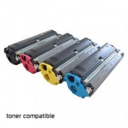 TONER COMPAT. CON HP 126A LJ CP1025 NEGRO 1200 Generica - Inside-Pc