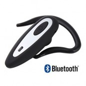 PS3 bluetooth headset - Inside-Pc