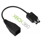 Adaptador cable alimentación Xbox 360 a Xbox One - Inside-Pc