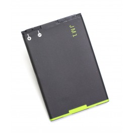Bateria BlackBerry Bold 9900 9930 - Inside-Pc