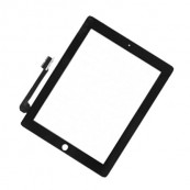 Pantalla Tactil Negra iPad 3 - Inside-Pc