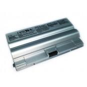 Sony 5200mAh VGP-BPL8 CGP-BPS8 VGP-BPL8A - Inside-Pc