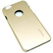 Protector Carcasa Trasera Iphone 6 Bronce - Inside-Pc