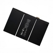 Bateria iPad 3 - Inside-Pc
