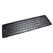 Teclado HP Pavilion G7 Series - Inside-Pc