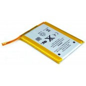 Bateria Ipod Touch 4 930mAh - Inside-Pc