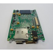 Oferta - REPUESTO PLACA BASE CAMARA PHOENIX PHXPLORERCAMHD - Inside-Pc
