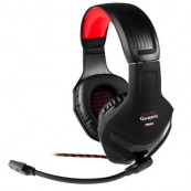 AURICULARES CON MICROFONO TACENS MARS GAMING MH2 marca TACENS - Inside-Pc