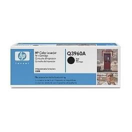 TONER HP 122A Q3960A NEGRO 5000 PAGINAS 2550/ 2800
