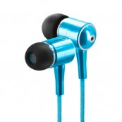 Energy Earphones Urban 2 Cyan - Inside-Pc