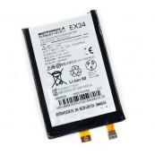 Bateria Motorola Moto X 2014 XT1060 2120mAh - Inside-Pc