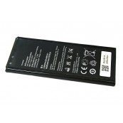 Bateria Huawei Ascend Y600 Y635 G30-U20 2000mAh - Inside-Pc