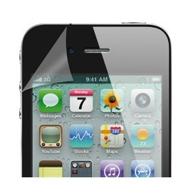 PROTECTOR DE PANTALLA PHOENIX PARA APPLE IPHONE 4 / 4S