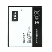 Bateria Bateria Alcatel One Touch C7 2000mAh - Inside-Pc