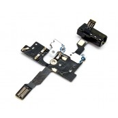 Flex Jack Auricular Huawei Ascend P8 - Inside-Pc