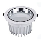 LED 14W LDA003W1W - Inside-Pc