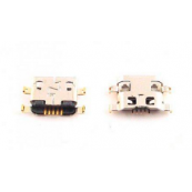 Conector USB Huawei Ascend G7 - Inside-Pc