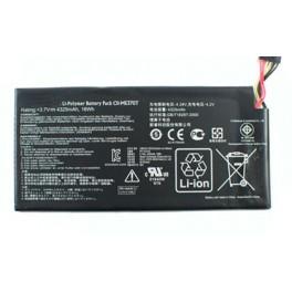 Bateria 4325 mAh Tablet Asus Nexus