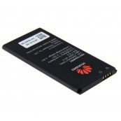 Bateria Huawei Honor 3C G615 2000mAh - Inside-Pc