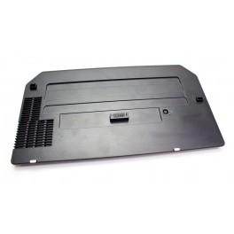 Batería HP 7800MAH 8710P 8710W - Inside-Pc