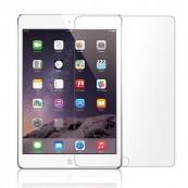 Protector Pantalla Vidrio PRO+ 9H iPad Air / Air 2 / Air Pro 9.7 - Inside-Pc