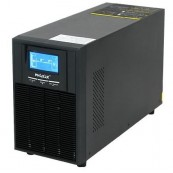 SAI 2000VA PHASAK ON-LINE 3XSCHUKO PH-9220 - Inside-Pc