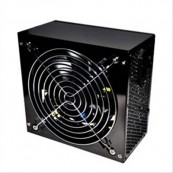 FUENTE ALIMENTACIÓN ATX 550W TOOQ TQEP-550SP - Inside-Pc