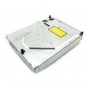 Lector Completo Sony PS3 410ACA/CCA (remanufacturado) Conector Estrecho - Inside-Pc