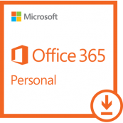 OFFICE 365 PERSONAL ESD LICENCIA ELECTRONICA - Inside-Pc