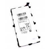 Batería Compatible Samsung Galaxy Tab 3 (P3200 / T210) - Inside-Pc