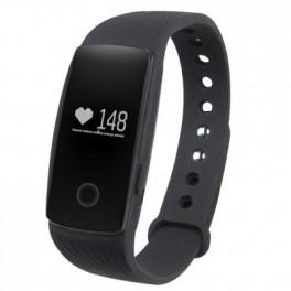 Smartwatch Deportivo Bluetooth ID107 - Inside-Pc