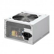 POWER SUPPLY PHOENIX 500 PHFA500ATX / LC + ATX 12CM - Inside-Pc