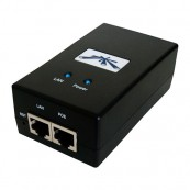 TRANSFORMADOR UBIQUITI POE-48-24W-G - Inside-Pc