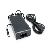 Fuente Alimentacion  12V/5A 5.5x2.5mm - Inside-Pc