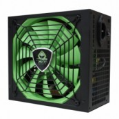 FUENTE ALIMENTACION KEEP OUT FX700W - Inside-Pc