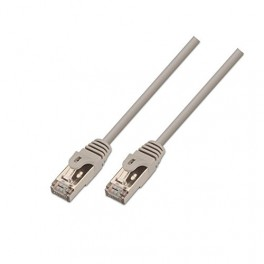 CABLE RED LATIGUILLO RJ45 CAT.6 2M NANOCABLE - Inside-Pc