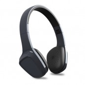Auriculares con Microfono Bluetooth Energy Sistem Grafito - Inside-Pc