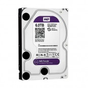 Disco Duro 35 3TB SATA3 WD 64MB DESKTOP PURPLE - Inside-Pc