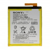 Batería Sony Xperia M4 Aqua 2330mAh  - Inside-Pc