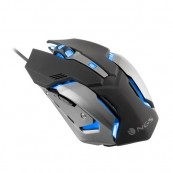 OPTICAL MOUSE NGS GAMING GMX-100 - Inside-Pc