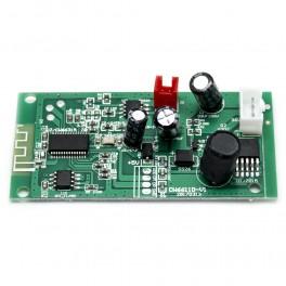 "Placa Bluetooth Repuesto Patin Electrico Speedo 10"" Smart Balance - Inside-Pc"