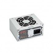 ATX POWER SUPPLY 500W L-LINK + POWER CABLE - Inside-Pc