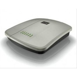 PUNTO DE ACCESO D-LINK AP WIRELESS AC1750 DUAL-BAND POE - Inside-Pc